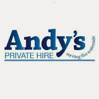 Andys Private Hire Hythe 1031178 Image 2