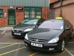Johns Private Hire Cars And Taxis 1037658 Image 0