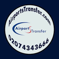 London Airport Transfer 1030032 Image 0