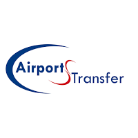 London Airport Transfer 1030032 Image 1