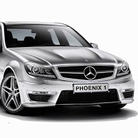 Phoenix Executive Transport and Chauffeur Services 1049906 Image 0