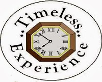 Timeless Experience Wedding Cars In Ashtead Surrey Kt21 1pj